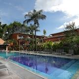 Hosteria Las Quintas Hotel, Cuernavaca