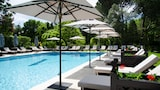Book this Gym Hotel in St.-Remy-de-Provence