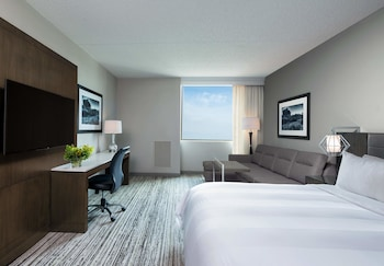Hotellerbjudanden i Mason | Hotels.com