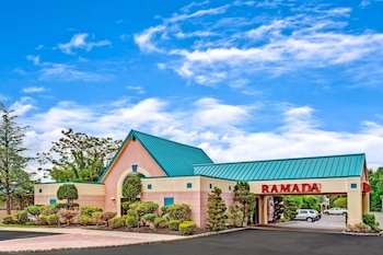 Top 10 Cheap Hotels in Parsippany from $58/night | Hotels com