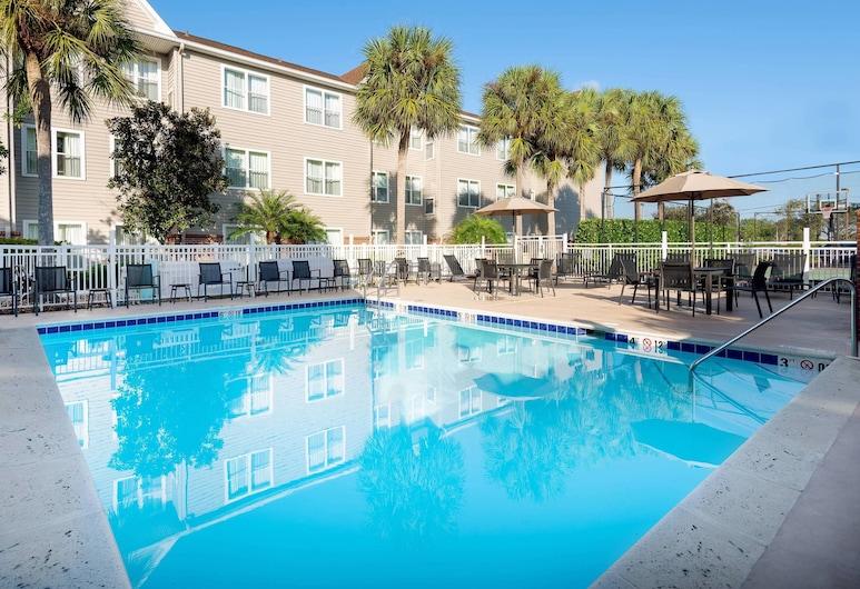 Residence Inn by Marriott Fort Myers, Fort Myers