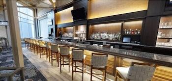 תמונה של Southbank Hotel Jacksonville Riverwalk בג'קסונוויל