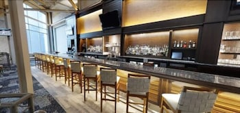 Image de Southbank Hotel Jacksonville Riverwalk à Jacksonville