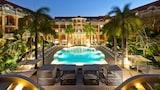 الفنادق الموجودة في كارتاغينا، الإقامة في كارتاغينا،الحجز بفنادق في كارتاغينا عبر الإنترنت