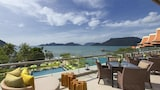 Book this Free wifi Hotel in Langkawi