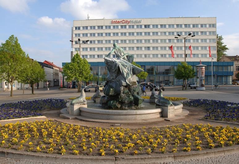 IntercityHotel Schwerin, Schwerin