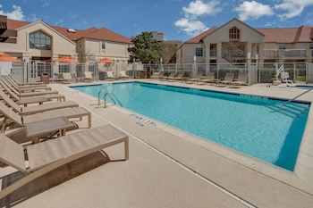 Picture of HYATT house Dallas/Addison in Addison