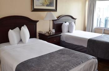 阿塔蒙斯普林斯Remington Inn And Suites的相片