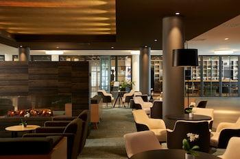 Foto del H4 Hotel Leipzig en Leipzig