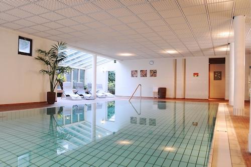 布里斯托酒店特里普旅館/