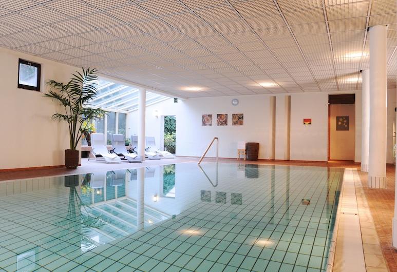 Trip Inn Bristol Hotel, Mainz, Pool