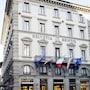 海爾維和布里斯托爾佛羅倫薩 - 星級酒店系列