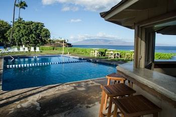 Foto di Royal Lahaina Resort a Lahaina