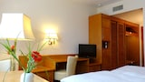 Book this hotel near  in Bonn