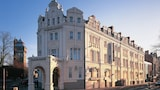 Book this hotel near  in Cardiff