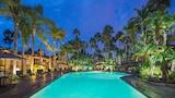 San Diego Hotels,USA,Unterkunft,Reservierung für San Diego Hotel