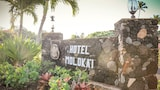 Book this Free wifi Hotel in Kaunakakai