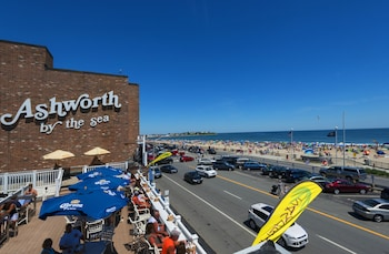 Foto Ashworth by the Sea di Hampton