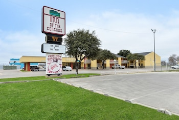 Picture of Inn of the Conchos in San Angelo