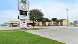 Book this Pet Friendly Hotel in San Angelo