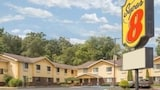 Book this Parking available Hotel in Radford