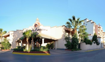 Picture of Maria Bonita Business Hotel & Suites in Ciudad Juarez