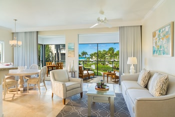 Picture of Sands At Grace Bay in Providenciales