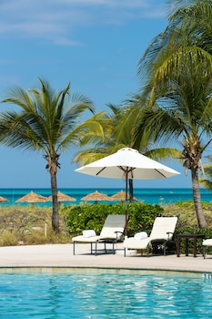Picture of The Sands at Grace Bay in Providenciales