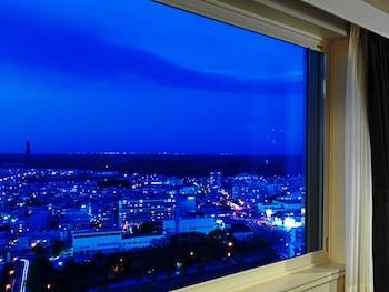 Slika: Hotel Emisia Sapporo ‒ Sapporo