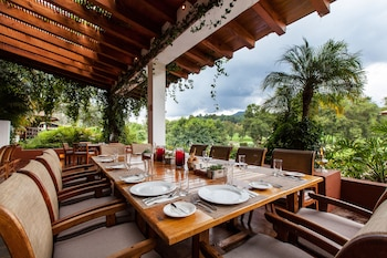 Picture of Hotel Avandaro Golf And Spa in Valle de Bravo