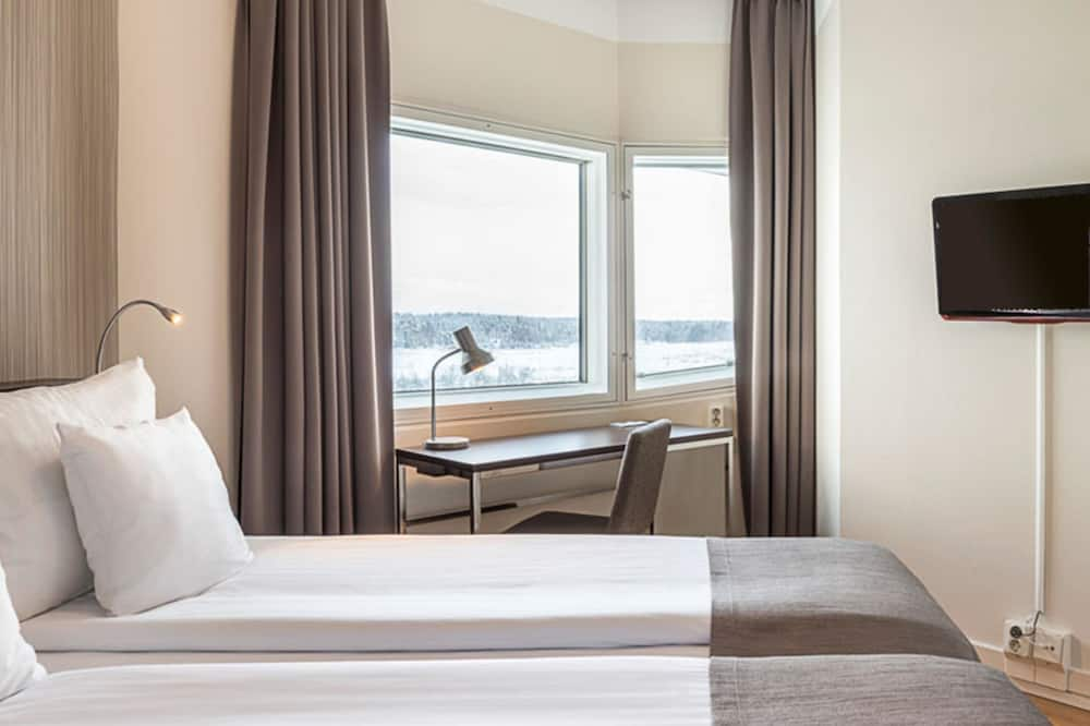 Superior Room, 1 Double Bed, Non Smoking - Guest Room