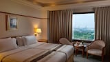 Choose This Luxury Hotel in Kaohsiung