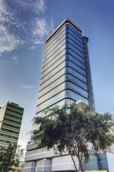 Foto di Hotel Estelar Miraflores a Lima