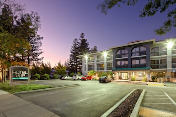 Picture of Hotel Vue in Mountain View