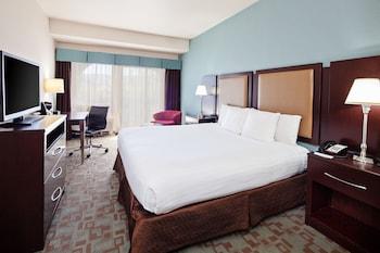 ภาพ โรงแรมวู ใน เมาน์เทนวิว