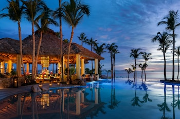 Picture of One&Only Palmilla Resort in San Jose del Cabo