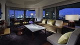 Choose This Boutique Hotel in Tokyo -  - Online Room Reservations