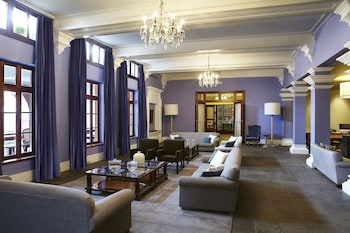 Picture of Hotel Libertador Arequipa in Arequipa