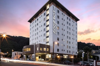 Picture of The Thorndon Hotel Wellington by Rydges in Wellington