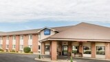 Choose This Business Hotel in Le Mars -  - Online Room Reservations
