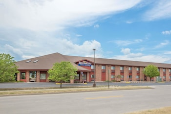 Picture of Baymont Inn & Suites Boone in Boone