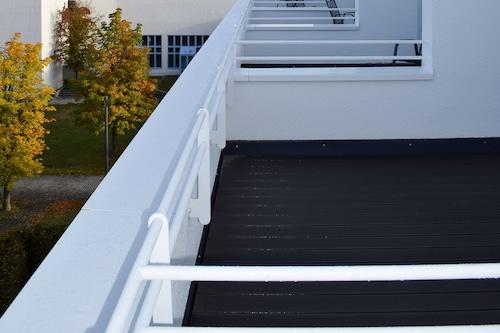 代根多夫瑞拉諾飯店/