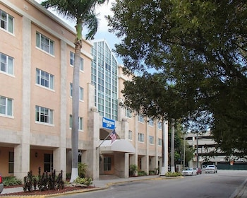 Picture of Rodeway Inn South Miami Coral Gables in Miami