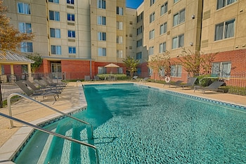 Picture of Residence Inn by Marriott Fort Worth Alliance Airport in Fort Worth