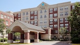 Book this Pet Friendly Hotel in Schaumburg
