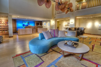 Enter your dates to get the Destin hotel deal