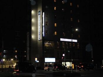 Fotografia hotela (HOTEL LiVEMAX Kyoto-Gojo) v meste Kyoto