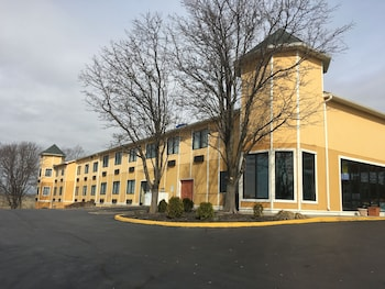 Fotografia do Baymont Inn and Suites Winchester em Winchester