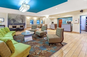 Foto di La Quinta Inn & Suites by Wyndham South Bend a South Bend