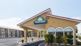 Choose This 2 Star Hotel In Clermont